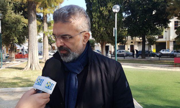L'On. Matarrelli, alle Elezioni Politiche non mi candido. Scopri i motivi.