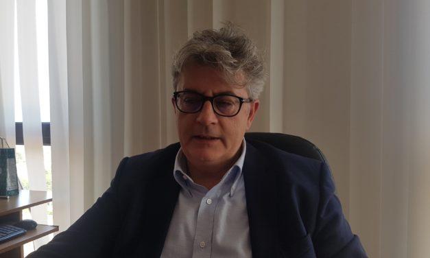 Realizzazione delle rotatorie, il Sindaco risponde a Convertino e Santoro