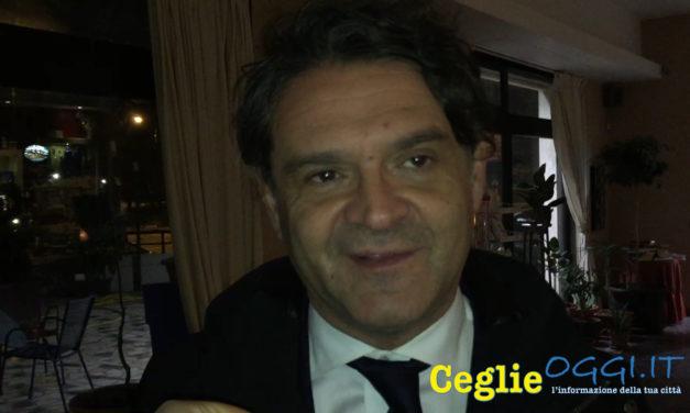 """Fabiano Amati: """"invito i Consigli Comunali a discutere della nostra PDL sulle liste d'attesa"""""""