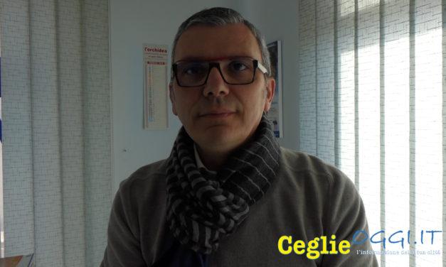 """Nicola Ricci: """"Ciracì faccia attenzione alla differenza tra Delibere e Determine"""" – Guarda il video"""