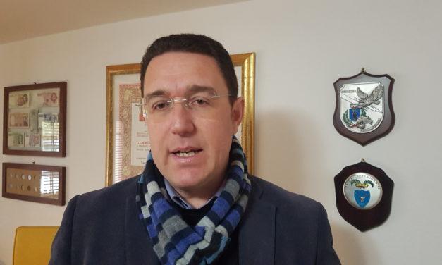 """Manfredi di """"Liberi e Forti"""": uno spreco l'investimento al Vinitaly"""
