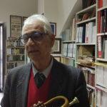 """Michele Ciracì insignito dall'onorificenza di Commendatore dell'Ordine """"Al merito della Repubblica Italiana"""""""