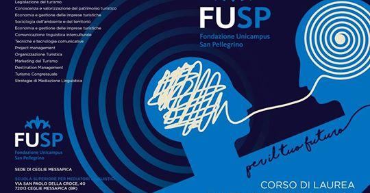 Si presenta oggi il Corso di Laurea triennale in scienze della mediazione linguistica