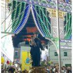 La festa di Sant'Antonio tra storia e devozione (di Nicola Santoro)