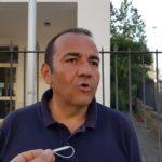 On. Ciracì, importante onorificenza per Michele Ciracì. Il Patrimonio librario è patrimonio di tutti