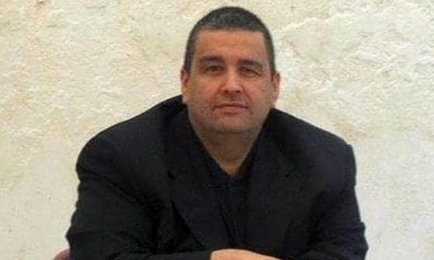 """Stefano Menga presenta il suo ultimo lavoro """"Novedrate… attraverso i tuoi occhi"""""""