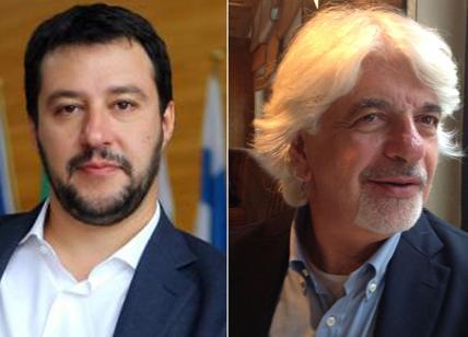 """Pronto il programma de """"La Piazza… la politica dopo le ferie"""". Incerta la presenza di Salvini."""