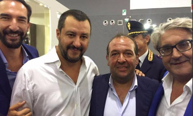 I Consiglieri di Noi con Salvini: l'amministrazione Caroli ci dica dove ha speso le entrate delle multe