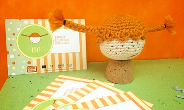 Una giornata per raccontare e progettare l'artigianato e l'imprenditoria al femminile