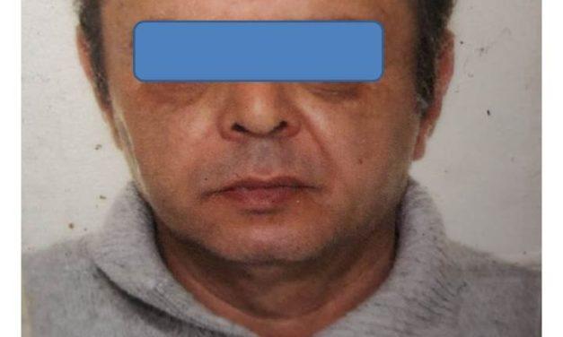 Arrestato un 49enne per tentato omicidio nei confronti di un ristoratore