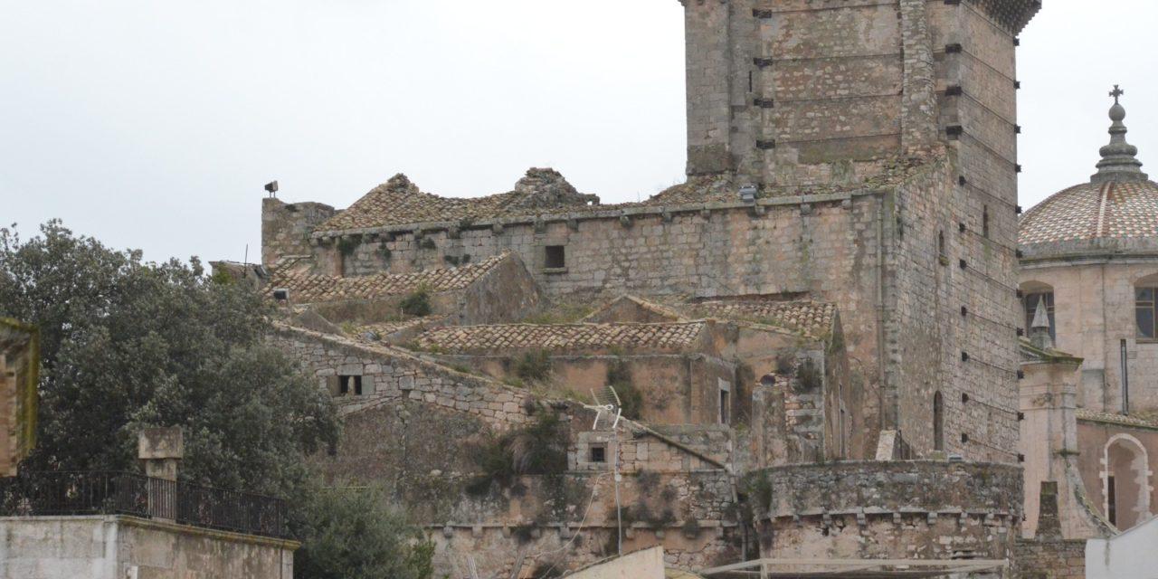 Torre del Castello: Art. 1 e Liberi e Uguali chiedono interventi urgenti
