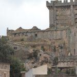Castello Ducale, da domani i lavori di restauro
