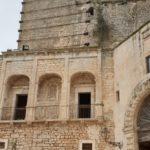 Ciracì, Castello di Ceglie Messapica: il Consiglio Comunale dimostri la sua autonomia e assuma degli impegni importanti