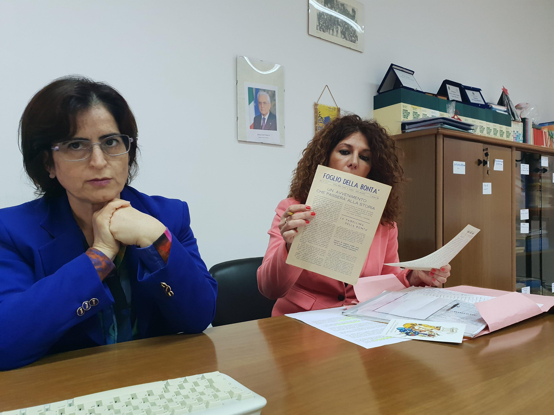Scarafilo-Caroli, interviene il Consiglio d'Istituto del Primo Comprensivo di Ceglie Messapica e chiede rispetto