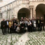 Una giornata a Ceglie per  i soci dei Lions Club di Brindisi