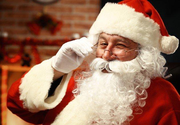 """A Ceglie 1 e 2 Dicembre il """"Magico Borgo di Natale"""""""