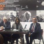 A Brindisi nel 2019 la festa dell'amicizia Italia/Albania