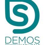 Democrazia Solidale arriva in Puglia. Sabato la presentazione a Ceglie Messapica