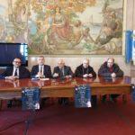 """Venerdì 15 Febbraio l'inaugurazione dell'Anno Accademico 2019 del Conservatorio """"T. Schipa"""""""