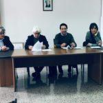 Presentato il nuovo Bando per nuove Attività Produttive nel Centro Storico di #cegliemessapica