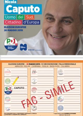 nicola_caputo