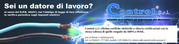 control2021_elettricità